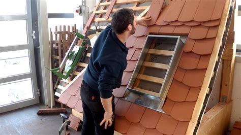 Wie Lange Halten Dachziegel by Biberschwanz Doppeldeckung 12