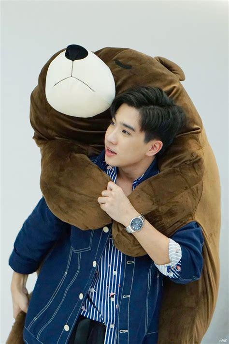pin oleh aorras1n1 di thailand boy selebritas aktor