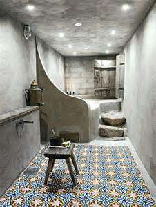 marokkanisches wohnzimmer 1000 ideen zu marokkanisches bad auf marokkanische fliesen kacheln und