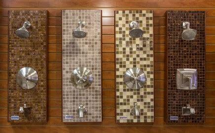 Josco Bath & Kitchen Showroom in Austin, Tx   Toto, Grohe