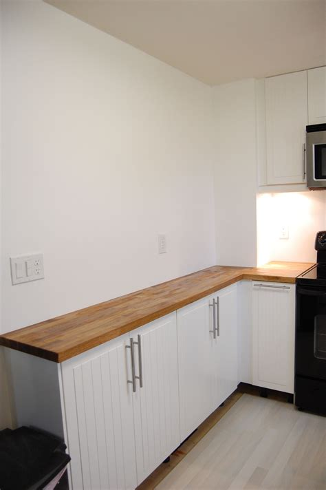 used kitchen wall cabinets it s finished of and we re exciiited base 6739
