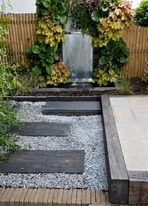 Hmt negoce de pierres et materiaux du paysage pour l for Amenagement jardin exterieur avec galets 13 hmt negoce de pierres et materiaux du paysage pour l