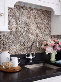 backsplash ideas for kitchens top 30 creative and unique kitchen backsplash ideas amazing diy interior home design