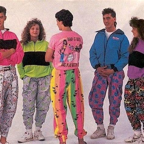fashion trends   willshould