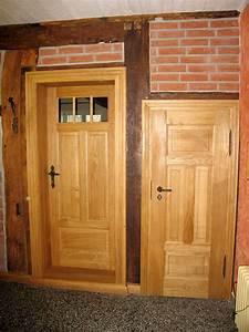 Zimmertüren Holz Landhausstil : zimmert ren innent ren und massivholzt ren echtholz t ren im landhausstil aus der massivholz ~ Frokenaadalensverden.com Haus und Dekorationen
