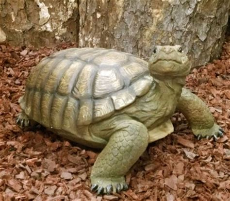 turtle statue for garden garden turtle statue only 42 50 at garden