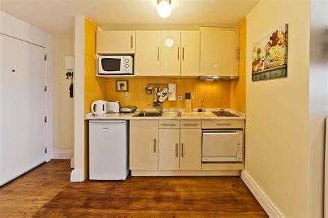 meuble cuisine pour studio cuisine compacte pour studio