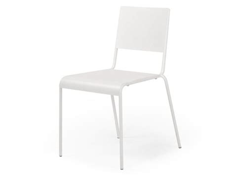 chaise blanche ikea chaise ikea blanche table de lit