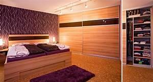 Begehbarer Kleiderschrank Preis : kleiderschrank innenleben planen verschiedene ideen f r die raumgestaltung ~ Sanjose-hotels-ca.com Haus und Dekorationen