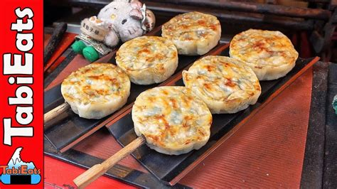 yokohama cuisine food yokohama chinatown