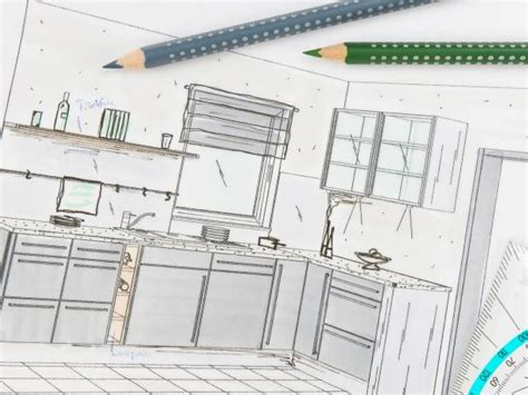 kitchen cabinet plans pictures ideas tips  hgtv hgtv