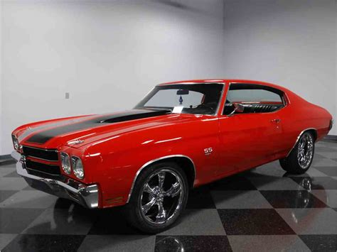 1970 Chevelle Weight by 1970 Chevrolet Chevelle Ss 396 Clone For Sale