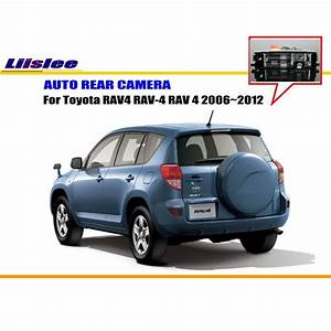 2010 Toyota Rav4 Backup Camera Wiring Diagram  Toyota  Auto Parts Catalog And Diagram