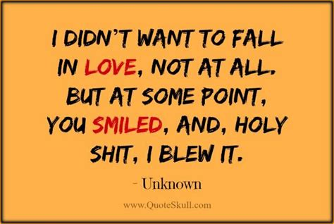 love funny love quotes     quotesstory
