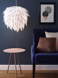 Lampen Selber Basteln : 6 kreative ideen lampen einfach selber machen lampen selber machen basteln lampen basteln ~ Watch28wear.com Haus und Dekorationen
