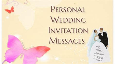 wedding message  parents wedding congratulations message  parents