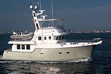 recreational trawler wikipedia