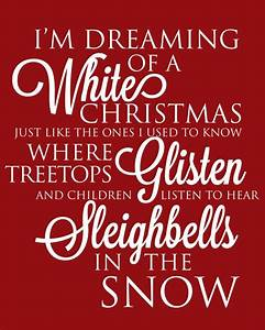 207 Best Christmas Quotes Blessings Cards