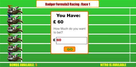 unblocked racing games teamopolis myideasbedroomcom