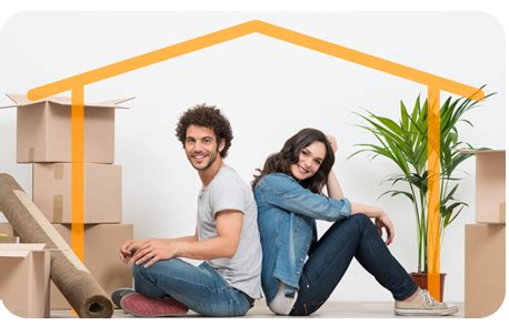 Cover your mortgage in case of critical illness or worse, with life insurance from santander uk, underwritten by aviva. Getting the best Mortgage Protection Cover in UK - Life Insurance in UK | Assured Life Insurance ...