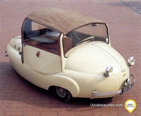 35 Best Images About Ugly Cars On Pinterest