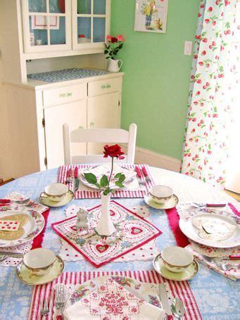 cottage kitchen decor 181 best images about vintage doilies handkerchiefs 4357