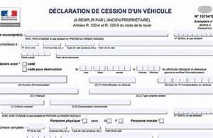 Papier De Vente D Un Véhicule : certificat de vente de voiture avec les meilleures collections d 39 images ~ Gottalentnigeria.com Avis de Voitures