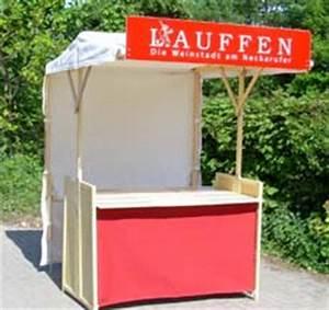 Verkaufsstand Selber Bauen : klipklap marktstand infostand und verkaufsstand aus holz mit ~ Whattoseeinmadrid.com Haus und Dekorationen