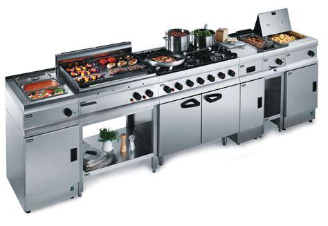 Anand Enterprise  Hotel Kitchen Equipment, Hotel Kitchen