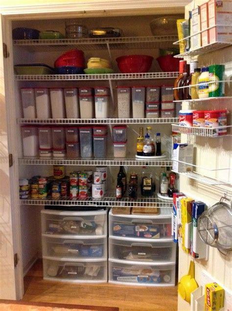 mesmerizing kitchen pantry storage organizers  storage