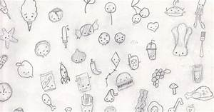 cute things to draw source http galleryhip com cute random ...