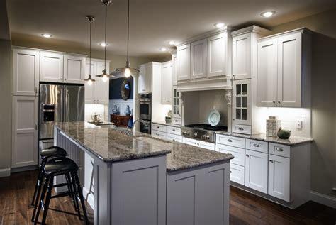 Level 1 Granite Colors Fantasy Brown Slab Polished Kitchen