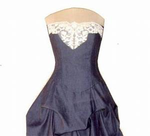 Top 17 ideas about what to wear to a country wedding on for Western denim wedding dresses