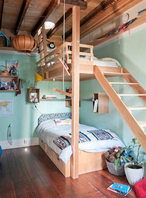 favorite kids rooms designsponge