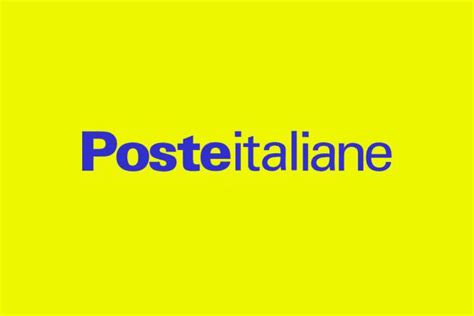 sede centrale poste italiane poste italiane osservatoriofinanza it