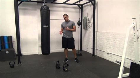 kettlebell muscle building loss fat vs complexes
