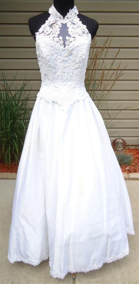 wedding dresses jcpenney sandiegotowingcacom