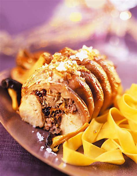 comment cuisiner le foie gras râbles de lapin farcis aux morilles et foie gras comment