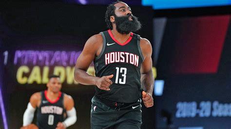 2020 Fantasy Basketball Draft Prep: Shooting Guard Tiers ...