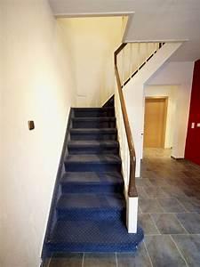 Treppen Teppich Läufer : teppich f r treppen ~ Michelbontemps.com Haus und Dekorationen