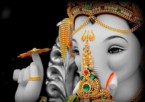ganesh chaturthi 2019 watch lalbaugcha raja mukh darshan video first images
