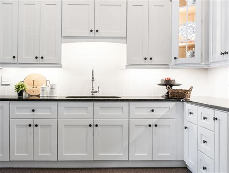 kitchen cabinet light rail cabinets cabinets coffee 5565