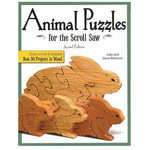 Free Alphabet Patterns - Cut a Name or Saying Out Of Wood