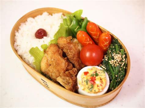bento japanese cuisine the origins of the japanese bento
