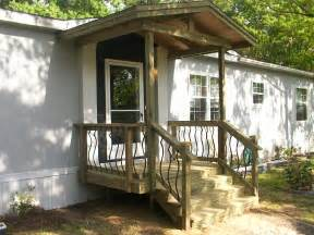genius porch designs for mobile homes mobile homes minden bossier city shreveport la