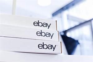 Ebay Zahlung Auf Rechnung : wir wurden gefragt darf eine rechnung auf papier verlangt ~ Themetempest.com Abrechnung