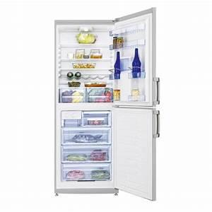 Refrigerateur Distributeur D Eau : r frig rateur combin beko 400 litres 4 tiroirs avec ~ Melissatoandfro.com Idées de Décoration