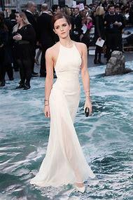 Ralph Lauren Emma Watson