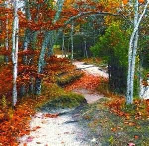The Best of an Autumn Visit to Door County, Wisconsin ...