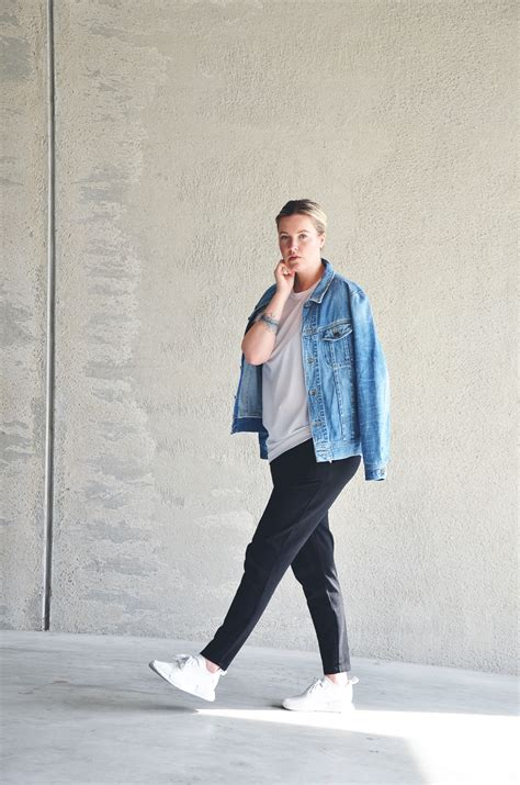 Adidas NMD PK white - Girl on kicks